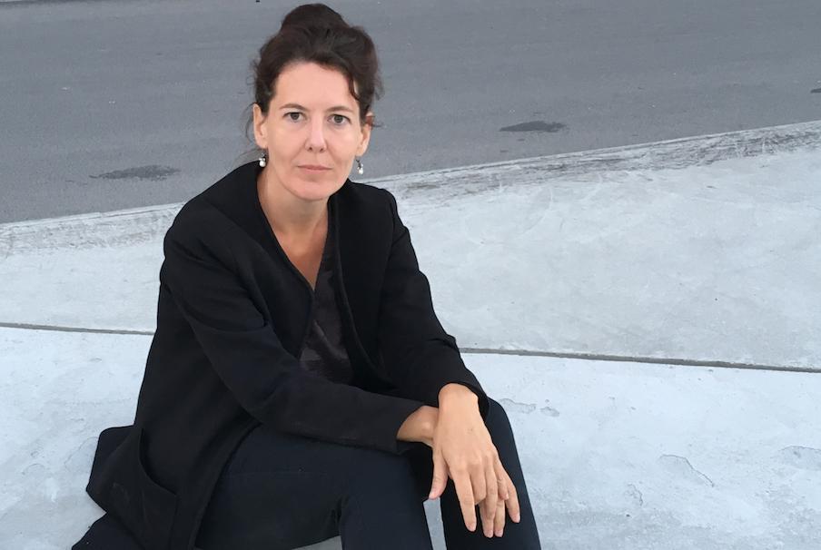 Astrid Kaminski
