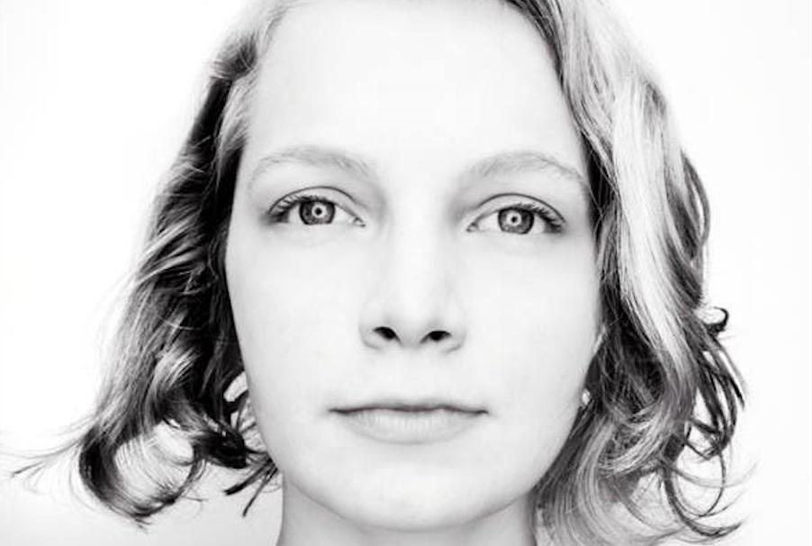 Karoline Strys