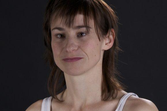 Marion Dieterle