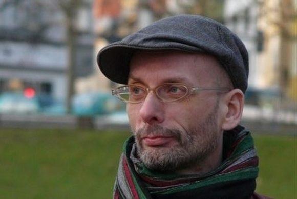 Ralph Würfel