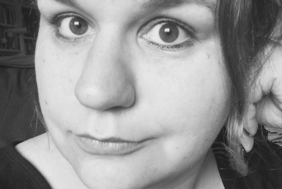 Silvia Werner